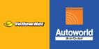 YellowHat Autoworld